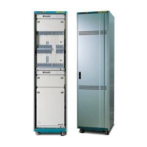 MSM 2500 (STM-16)